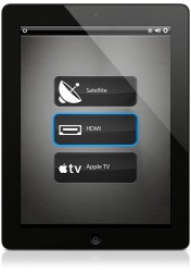Smart Building Automation and Control